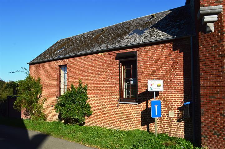 acheter maison 3 pièces 175 m² onhaye photo 6