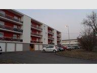 Appartement à louer F4 à Saint-Avold - Réf. 5033238