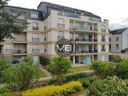 Appartement à louer 2 Chambres à Luxembourg-Centre ville - Réf. 6348054