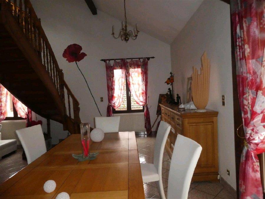 acheter maison 5 pièces 243 m² senones photo 4