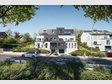 Appartement à vendre 2 Chambres à Ettelbruck (LU) - Réf. 7089686