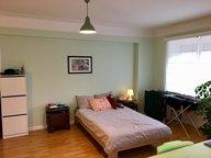 Bedroom for rent 5 bedrooms in Luxembourg-Belair - Ref. 6770198