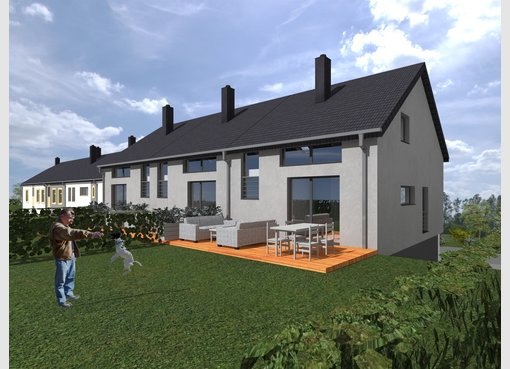 House for sale 4 bedrooms in Clervaux (LU) - Ref. 6839830