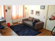 Wohnung zur Miete 2 Zimmer in Trier - Ref. 5078550