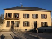 House for sale 6 bedrooms in Hobscheid - Ref. 6991382