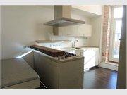 Wohnung zur Miete 3 Zimmer in Saarbrücken - Ref. 6536726
