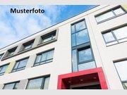 Immeuble de rapport à vendre 45 Pièces à Paderborn - Réf. 6278678