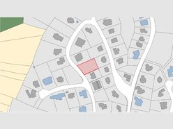 Building land for sale in Steinsel - Ref. 6876694