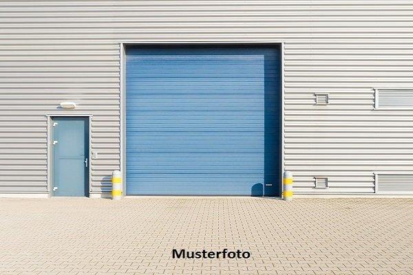 lagerfläche kaufen 0 zimmer 0 m² weimar foto 1