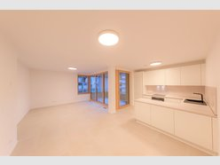Apartment for rent 2 bedrooms in Luxembourg-Kirchberg - Ref. 7274006