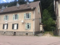 Vente immeuble de rapport à Gérardmer , Vosges - Réf. 7020310
