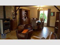 Maison à vendre F7 à Sargé-lès-le-Mans - Réf. 4992790