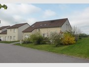 Maison à vendre F5 à Lenoncourt - Réf. 5189398