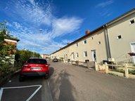Maison à vendre F3 à Guénange - Réf. 5652246