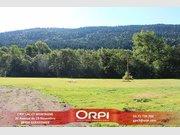 Terrain constructible à vendre à Saulxures-sur-Moselotte - Réf. 6110998