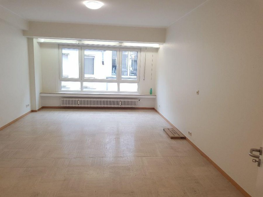 louer bureau 0 chambre 95 m² luxembourg photo 4