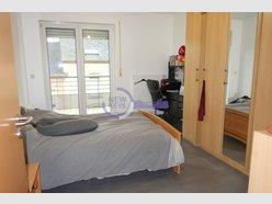 Wohnung zum Kauf 2 Zimmer in Differdange - Ref. 7106326