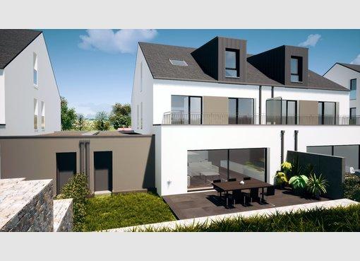 Maison à vendre 4 Chambres à Medernach (LU) - Réf. 6868758
