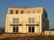 Wohnung zum Kauf 3 Zimmer in Wittlich - Ref. 5099286