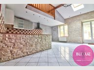 Maison à vendre F5 à Maxéville - Réf. 7196438