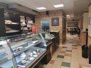Local commercial à vendre à Esch-sur-Alzette - Réf. 6414102