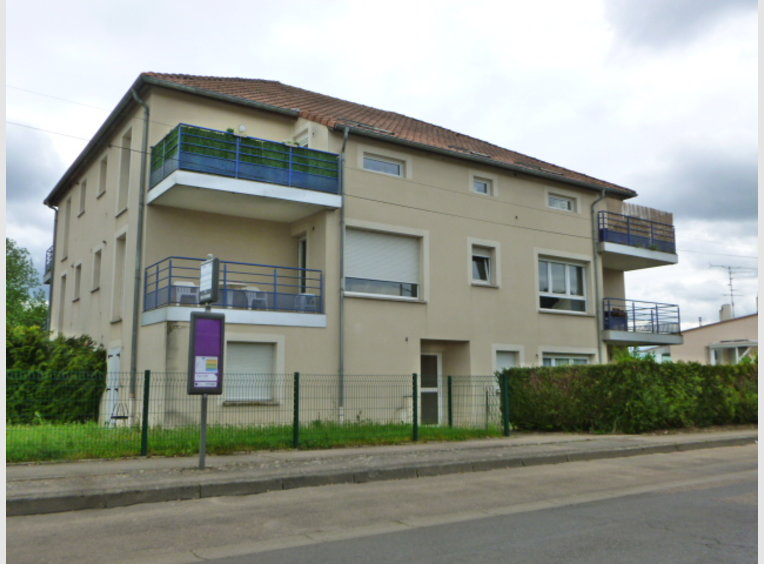 Location Appartement F2 224 Yutz Moselle R 233 F 5562134