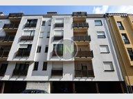 Appartement à louer 2 Chambres à Luxembourg-Limpertsberg - Réf. 7270166