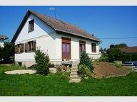 Maison à vendre F5 à Heining-lès-Bouzonville - Réf. 6619174