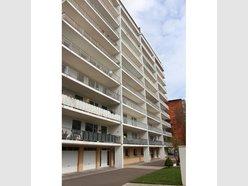Appartement à louer 2 Chambres à Luxembourg-Dommeldange - Réf. 5115942