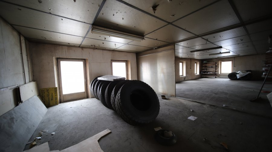 acheter entrepôt 0 pièce 336 m² fraize photo 3