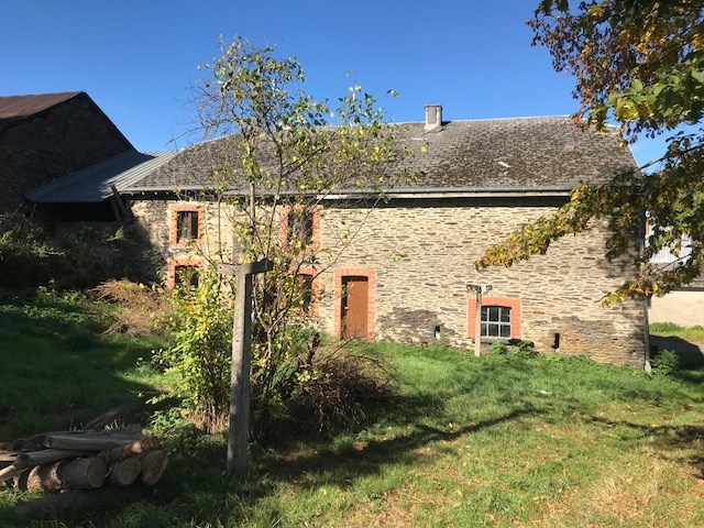 villa for buy 0 room 233 m² la roche-en-ardenne photo 6