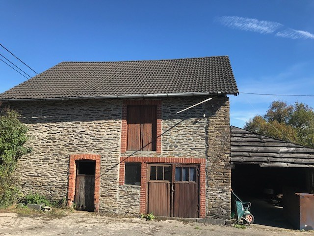 villa for buy 0 room 233 m² la roche-en-ardenne photo 3
