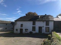Villa à vendre 4 Chambres à La Roche-en-Ardenne - Réf. 6512678