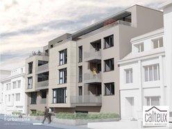 Appartement à vendre 1 Chambre à Luxembourg-Limpertsberg - Réf. 6053926