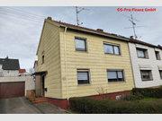 Maison à vendre 4 Pièces à Saarbrücken - Réf. 6385702
