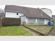 Maison à vendre F5 à Thaon-les-Vosges - Réf. 5079078
