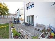 Appartement à vendre 1 Chambre à Schifflange - Réf. 6066214