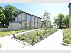 Apartment block for sale in Arlon - Ref. 6799398