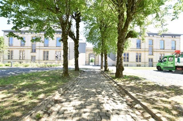 wohnanlage kaufen 0 zimmer 140 bis 269 m² arlon foto 3