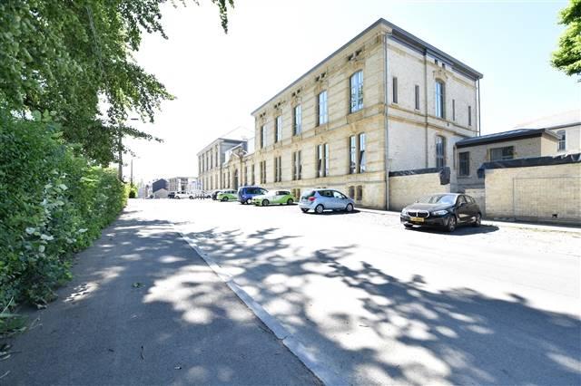 wohnanlage kaufen 0 zimmer 140 bis 269 m² arlon foto 5