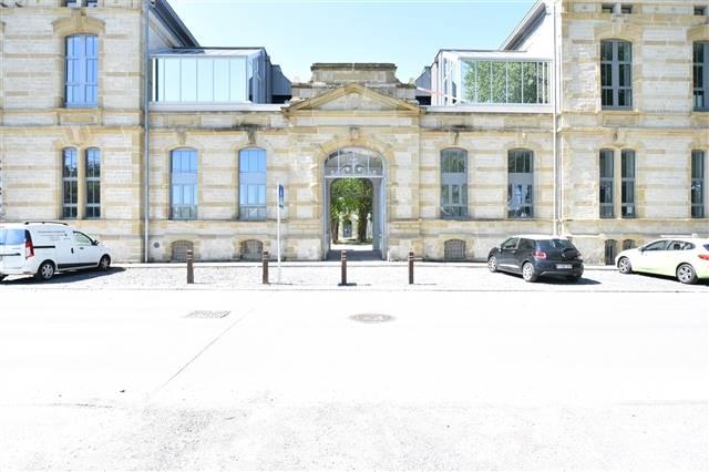 wohnanlage kaufen 0 zimmer 140 bis 269 m² arlon foto 6