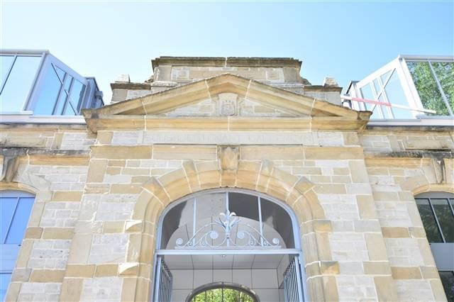 wohnanlage kaufen 0 zimmer 140 bis 269 m² arlon foto 7