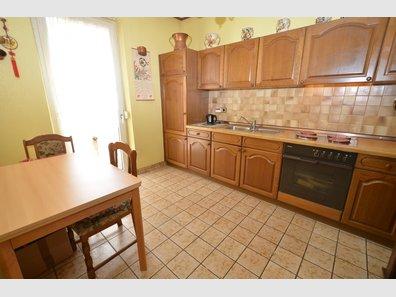 Maison individuelle à vendre 4 Chambres à Dudelange - Réf. 5951526
