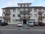 Appartement à louer 2 Chambres à Mamer - Réf. 4050982