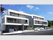 Appartement à louer 2 Chambres à Capellen - Réf. 6156326