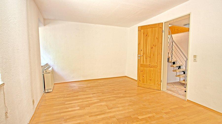 reihenhaus kaufen 5 zimmer 103 m² trier foto 4