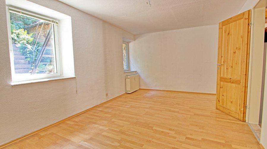 reihenhaus kaufen 5 zimmer 103 m² trier foto 3