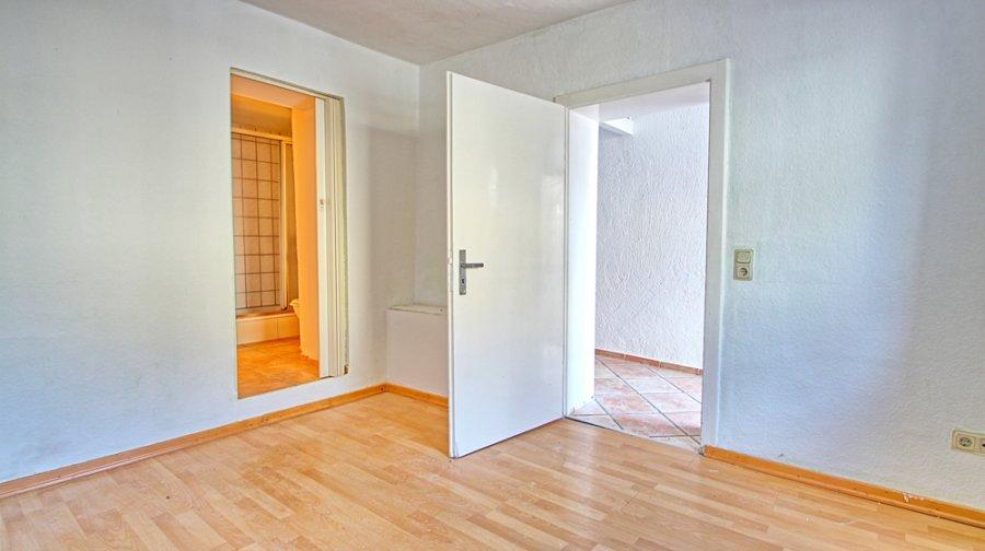 reihenhaus kaufen 5 zimmer 103 m² trier foto 2