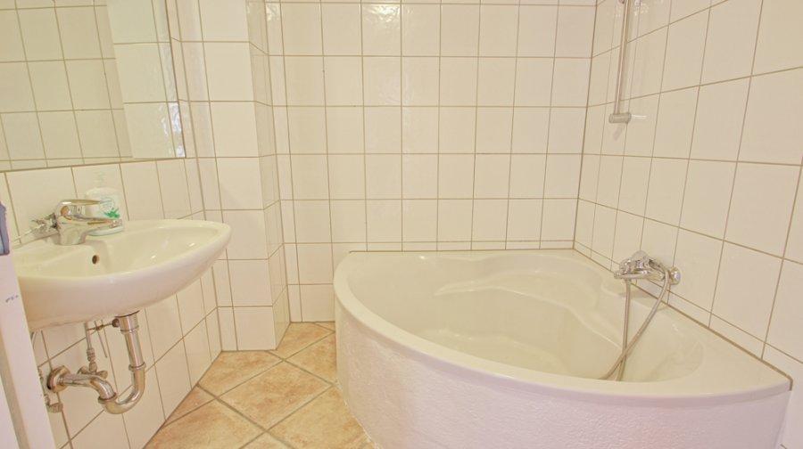 reihenhaus kaufen 5 zimmer 103 m² trier foto 5