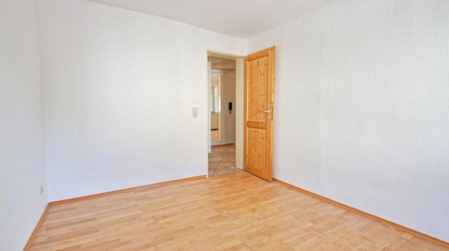 reihenhaus kaufen 5 zimmer 103 m² trier foto 6